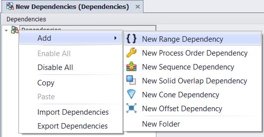 source6dependencies4